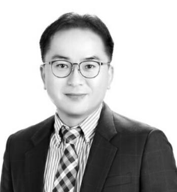"""[2018 한경스타워즈 출사표] KB 변동명 """"변동성 확대…홈런 보다는 안타"""""""