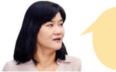 불 꺼진 지방 아파트… 부동산 전문가 진단