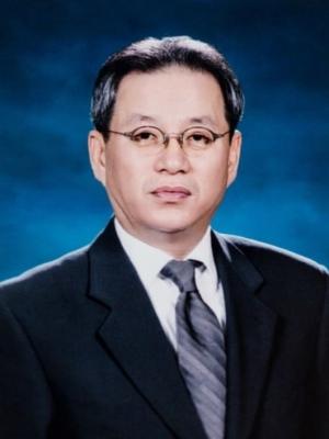 젝키·핑클의 '아버지', 이호연 DSP 대표 별세…향년 61세