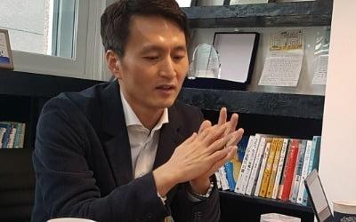 """[집코노미] """"재테크 기술보다 자기경영 먼저"""""""