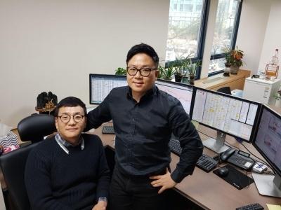 """메리츠 여의도두꺼비 """"증시 강세…변동성 대비 포트폴리오 관리 중요"""""""