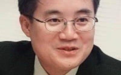 설 이후 한국 증시… '추가 조정설'과 '재상승론'