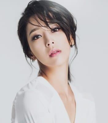 '키스 먼저 할까요' 한고은 특별 출연…김선아와 감우성 쟁탈전