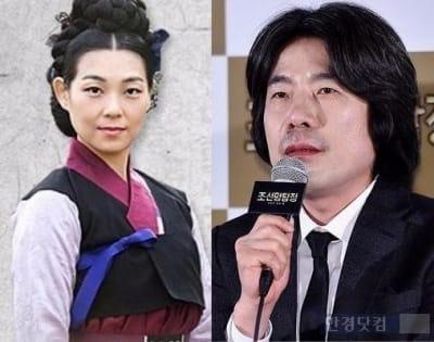 오달수, 성추행 '미투' 폭로 이어 채국희와 결별설