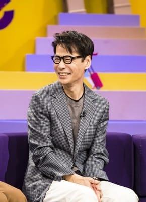 '싱글와이프2' 윤상, 김형석, 변정수 부부 전격 합류