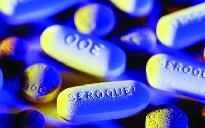 한미약품이 기술수출한 면역질환치료제… 미국 릴리, 임상 2상 시험 중단