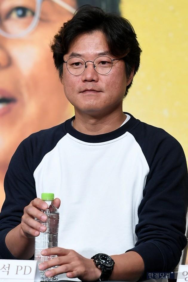 '윤식당2' 나영석