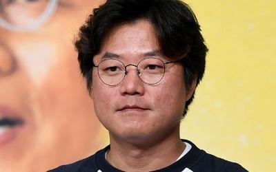 위생모도 착용안하는 '윤식당2'…나영석 PD