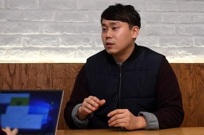 """청약 당첨 행운 몰고 다니는 박지민 """"당첨은 운이 아니라 전략"""""""
