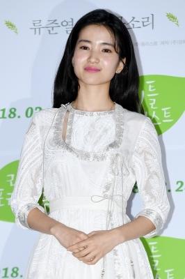 '김태리+자연+요리' 삼박자가 만들어낸 마음의 쉼터 '리틀 포레스트'