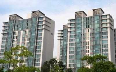 """""""오래된 아파트, 인테리어 비용까지 계산해야"""""""