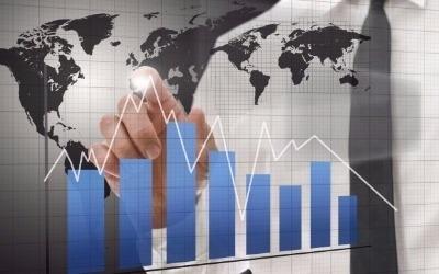 글로벌 인플레 조짐… 금리인상 빨라지나