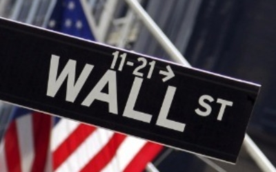 美 뉴욕증시, 금리인상 우려에 '패닉'…다우 4.6%·나스닥 3.7% '급락''