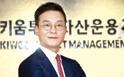 """김성훈 """"해외 수익성 강화… 미국 호텔 투자 펀드 내놓겠다"""""""