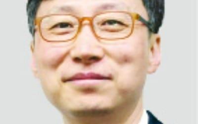 국민연금 투자기법 따라잡기… '주식·채권비중 40 대 60'