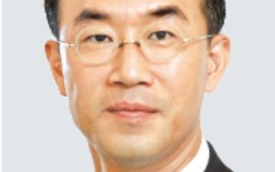 중국 금융·온라인 '큰손' 판하이·쥐런… KTB증권 2·3대 주주 올라선다