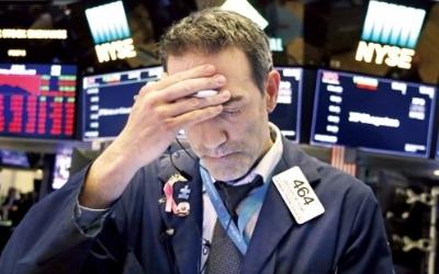 미국 임금 상승에 인플레 압력 커져… 세계 금융시장 요동칠 듯