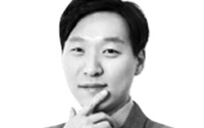 신생 헤지펀드 빌리언폴드 '돌풍'… 한 달여 만에 3000억 투자금 모아