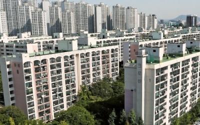 정부 '재건축 외부 검증' 요구에 강남3구 '거부'