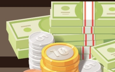 금융 불안에 안전자산 부각… 주식서 채권으로 '머니 무브' 조짐