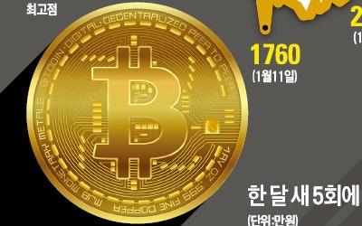미국 가상화폐 청문회서도 언급된 '김치 프리미엄'