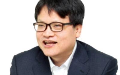'테슬라 상장 1호' 카페24, 산뜻한 출발