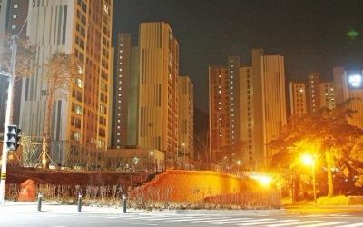 """창원·구미·충주 등 '마이너스 P'에 초토화… """"지방 부동산 다 죽어간다"""""""