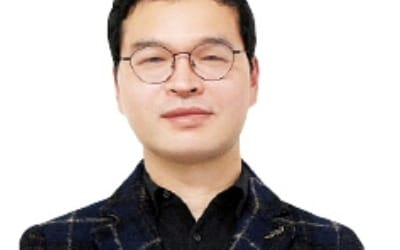 (1) P2P금융, 제도권 금융의 한 축으로 '우뚝'