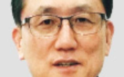 """""""플랫폼 생태계 이해해야 4차산업혁명 대비"""""""
