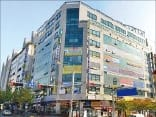 [한경매물마당] 용인 구성지구 대로변 상업 용지 등 6건