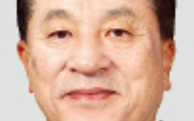 강태룡 경남경총 회장 3연임