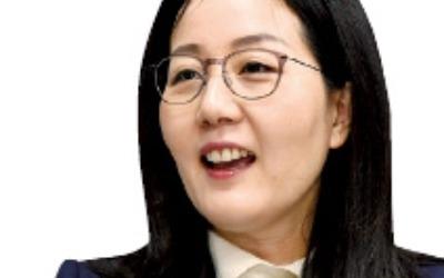 """""""안전진단 기준 강화는 노무현 정부 때 실패한 정책… 과거로 돌아가선 안돼"""""""