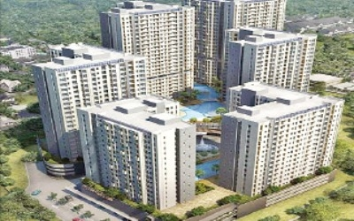 GS건설, 인도네시아 아파트 짓는다