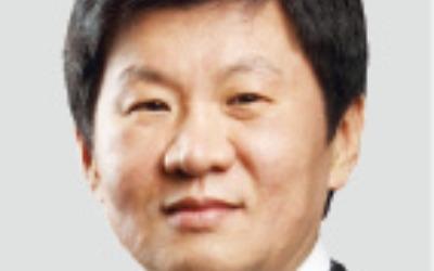 정몽규 회장, 일본 도시재생 배운다