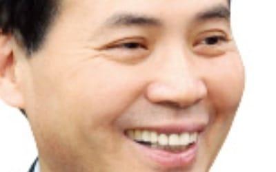 """작년 순이익 370억… 4년째 흑자… 황효진 """"도시공간 재창조 노력"""""""