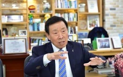 """""""아트시티 개발사업은 지역경제 활성화 마중물 될 것"""""""