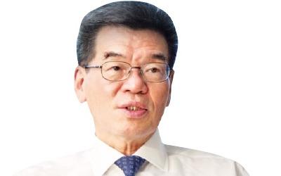 """가삼현 대표 """"현대중공업, 올 1분기만 60억달러 수주"""""""
