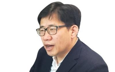 """""""인프라·주거 복합타운 큰 그림 그리겠다"""""""