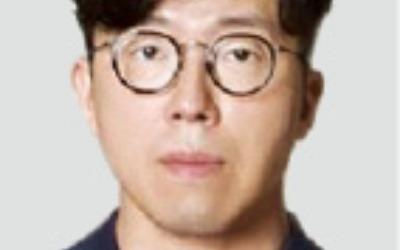 넷마블 신임대표 박성훈… 각자 대표 체제로 전환