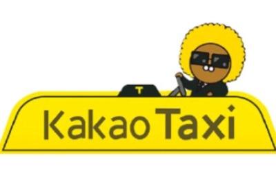 카카오 빅딜팀-TPG '의기투합'… '크라운주얼'을 캐다