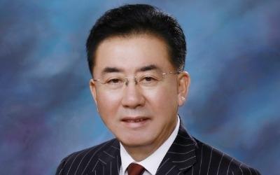 김춘학 CJ건설 대표, 한국리모델링 협회장에 취임