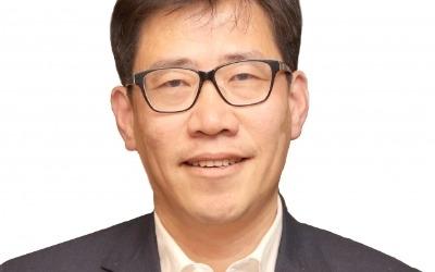현대산업개발, 개발운영사업본부장에 박희윤 모리빌딩 지사장 영입