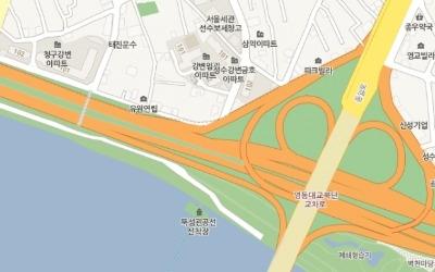 재개발 사업 진척에 성수동 강변임광 매물 '품귀'