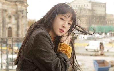 발라드 신곡 '애쓰지 마요'로 이별감성 적시는 '음원퀸' 박보람