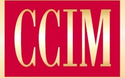 미국 상업용부동산투자분석사(CCIM) 자격 취득해 몸값 올려볼까