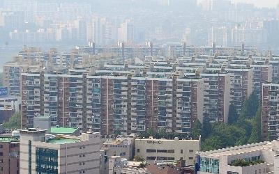 압구정 3구역, 이달 말 재건축 추진위원장 선거