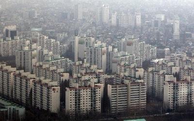 '잠실 아시아선수촌'·'강동 명일아파트' 긴급 안전진단 입찰공고