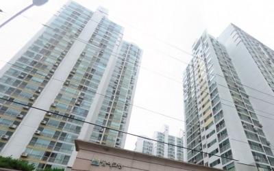 1·6·7호선 트리플 역세권 월계동 '한진한화그랑빌'