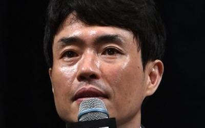 '감독에서 건물주로' 류승완 감독, 70억원대 논현동 빌딩 매입