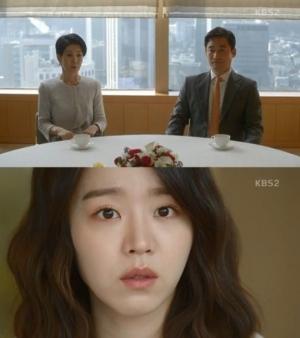 '황금빛 내 인생' 시청률 상승, 44.6% 기록…독보적 1위